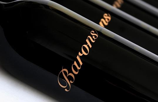 Tasting Room Magazine's wine clubs worth joining