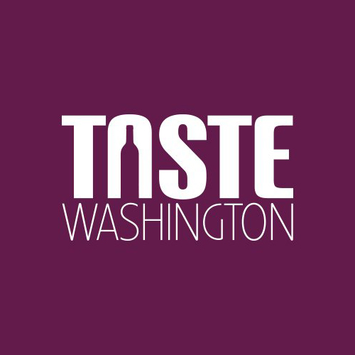 TASTE WASHINGTON Event